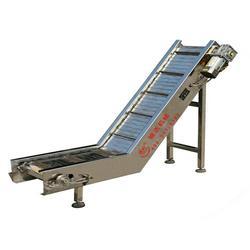 电子装配流水线-建岭输送带厂家(在线咨询)杭州输送链板