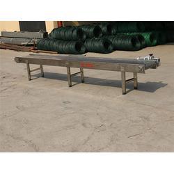 临汾输送机-合页板链式传送带-森喆金属输送设备(优质商家)