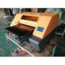 湖北uv打印机经销商-湖北uv打印机 宏扬uv打印机图片