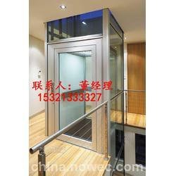 顺义别墅电梯私人住宅电梯报价图片