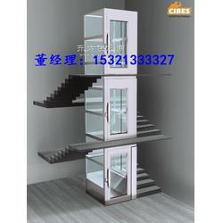 顺义别墅电梯私人住宅电梯图片