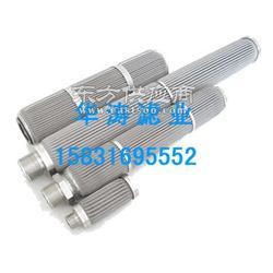 AM-EL250滤芯AM-EL250图片