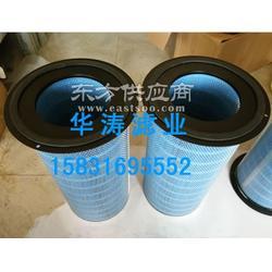 华涛供应C20325/2空气滤芯C20325/2图片
