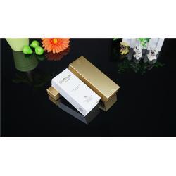 保健品包装盒-彩源印刷-北京包装盒图片