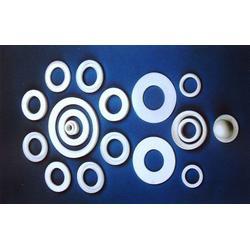 聚四氟乙烯垫生产厂家、扬中威宇氟塑(在线咨询)、聚四氟乙烯垫图片