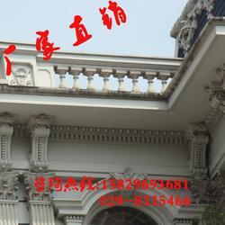 eps线条厂家生产-eps线条厂家-榆林eps线条图片