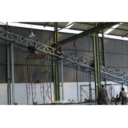 浮选机(图),选氧化锌设备制造,选氧化锌设备图片