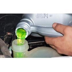 防冻液设备多少钱 泰瑞格环保(在线咨询) 防冻液设备图片