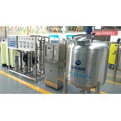 泰瑞格环保科技(图),制作玻璃水防冻液设备,台湾防冻液设备图片