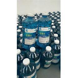 玻璃水设备哪里有|湖北泰瑞格|台湾玻璃水设备图片