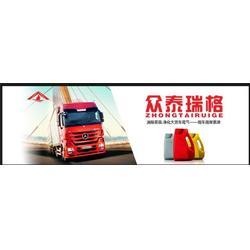 泰瑞格环保 优质汽车尿素液生产设备-汽车尿素液生产设备图片