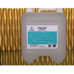 优质尿素液设备采购|泰瑞格环保|尿素液设备图片