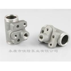 佳隆泵业质量上乘 泵壳-泵壳图片