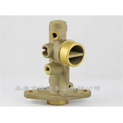 刹车泵-刹车泵厂家直销-佳隆泵业图片