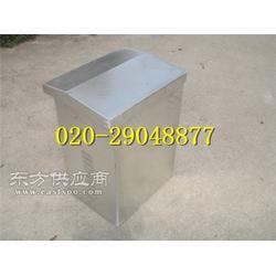 防水配电箱,防水型接线盒厂家,防水控制箱图片