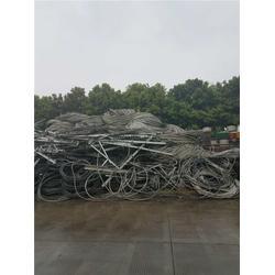 广元金属回收,废铁金属回收,宏富(优质商家)图片