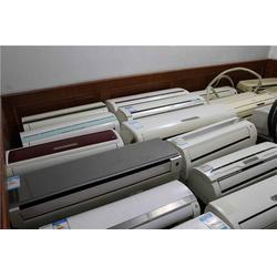 德阳废旧物资回收、宏富再生资源、废旧物资回收再利用图片