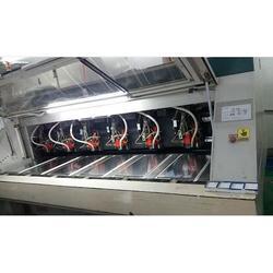 江苏二手钻孔机-徐汇区高价回收PCB成型机图片