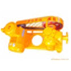 液氨泵生产-科海泵业(在线咨询)咸宁液氨泵