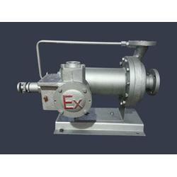 屏蔽泵质量好-科海泵业(在线咨询)-铜川屏蔽泵图片