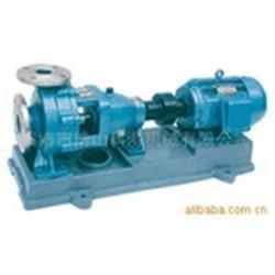 液氨泵安装|科海泵业(在线咨询)|邯郸液氨泵图片