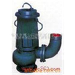 液氨泵生产-科海泵业(在线咨询)延安液氨泵图片