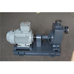 淄博科海机械公司(图)-液氨泵低-马鞍山液氨泵图片
