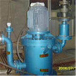 液氨泵哪家好-淄博博山科海机械公司-安康液氨泵图片
