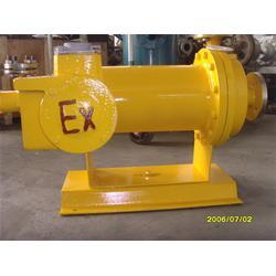 液氨泵质量好-液氨泵-淄博博山科海机械公司图片