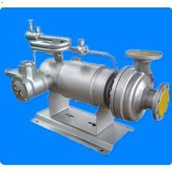 屏蔽泵-博山科海機械公司-屏蔽泵低圖片