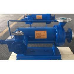 内蒙古屏蔽泵|山东科海泵业|化工屏蔽泵哪家好图片