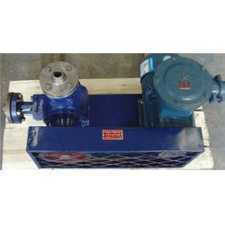 淄博科海机械泵业 液氨泵哪家好-中卫液氨泵图片