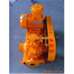 咸宁液氨泵-液氨泵联系方式-科海泵业(推荐商家)图片