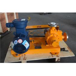 液氨泵生产-自贡液氨泵-博山科海机械泵业(查看)图片