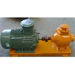 液氨泵-淄博科海机械泵业-液氨泵多少钱图片