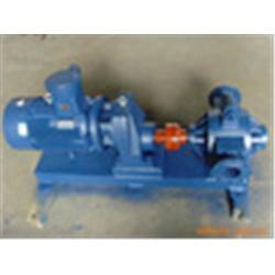 液氨泵联系方式-苏州液氨泵-博山科海机械公司图片