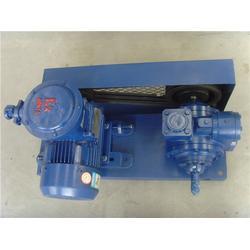 液氨泵安装-淄博博山科海机械公司-衡阳液氨泵图片