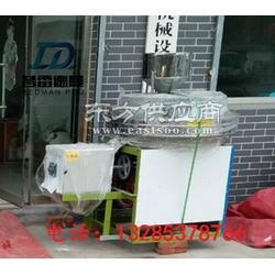 特价出售电动石磨机 新型创业机械 小麦免费呢电动石磨机图片