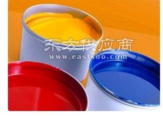 不锈钢专用UV油墨,专用不锈钢UV油墨图片