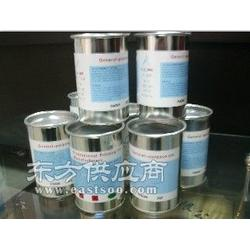 低温丝印氧化铝油墨图片