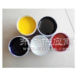 玻璃专用UV油墨,专用玻璃UV油墨图片