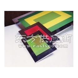 浦东丝印网板制作图片