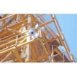 塔吊无线视频监控系统_汉南区塔吊_武汉诚乐科技有限公司图片