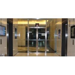系统|武汉诚乐科技有限公司|门禁系统图图片