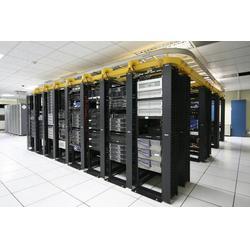 广播系统设备-武汉诚乐科技有限公司-汉阳区系统图片
