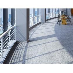 玻璃幕墙制作、威海运光装饰(在线咨询)、幕墙图片