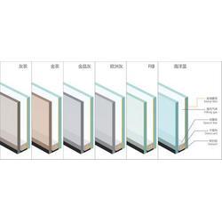 玻璃幕墙装饰工程施工-莱芜玻璃幕墙装饰工程-运光玻璃幕墙图片