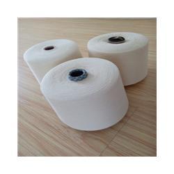 纯棉反捻纱生产厂家-浩纺纺织-上海纯棉反捻纱图片