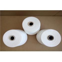 纯棉纱报价-浩纺纺织(在线咨询)-潍坊纯棉纱图片