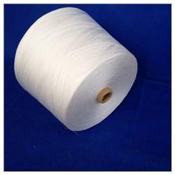 粘胶纱36支腈纶纱21支,浩纺纺织(在线咨询),粘胶纱36支图片